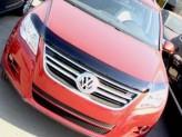 Sim Дефлектор капота Volkswagen Tiguan 2007-2016