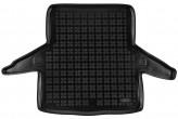 Rezaw-Plast Резиновый коврик в багажник Lexus IS 2005-2013