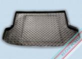 Rezaw-Plast Коврик в багажник Lexus RX 2009-2015 (с докаткой)