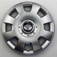 Колпаки Daewoo 107 R13 (Комплект 4 шт.)