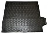 AvtoGumm Резиновый коврик в багажник RANGE ROVER Sport 2013-
