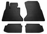 Резиновые коврики BMW 5 (F10/F11) 2010-2013