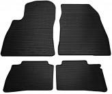 Резиновые коврики Nissan Sentra 2015-