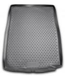 NovLine-Element Резиновый коврик в багажник BMW 7 (F02) LONG 2008-2015