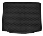 NovLine-Element Резиновый коврик в багажник BMW X3 G01 2017-