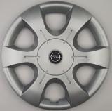 Оригинал Колпаки Opel R16 А149 (Комплект 4 шт.)