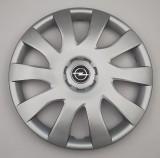 Оригинал Колпаки Opel R16 А151 (Комплект 4 шт.)