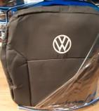 Prestige LUX Чехлы на сиденья Volkswagen Passat B5 универсал