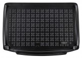 Rezaw-Plast Резиновый коврик в багажник Seat Ateca 2016- 2WD (нижний ярус)