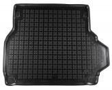 Rezaw-Plast Резиновый коврик в багажник Land Rover Range Rover 2002-2012