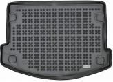 Rezaw-Plast Резиновый коврик в багажник Jaguar E-Pace 2017-