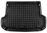 Rezaw-Plast Резиновый коврик в багажник Lexus RX 2015-