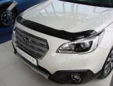 Sim Дефлектор капота Subaru Legacy/Outback 2015-