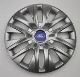 Колпаки Ford 429 R16 (Комплект 4 шт.)