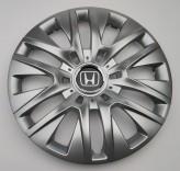 Колпаки Honda 429 R16 (Комплект 4 шт.)