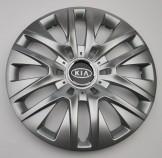 Колпаки Kia 429 R16 (Комплект 4 шт.)
