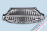 Rezaw-Plast Резиновый коврик в багажник Lexus UX
