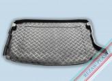 Rezaw-Plast Коврик в багажник Seat Ateca 2016- (версия с одним полом)