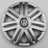Колпаки VW 203 R14 (Комплект 4 шт.)