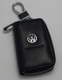 Чехол для ключа VW