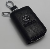 Чехол для ключа Mercedes
