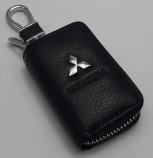 Чехол для ключа Mitsubishi