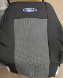 EMC Чехлы на сиденья Ford Fusion USA 2015-