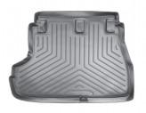 Unidec Коврик в багажник Hyundai Elantra (хэтчбек) (2001-2006) (XD)