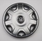 Колпаки Honda 301 R15 (Комплект 4 шт.)