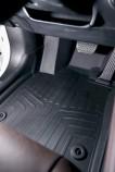 Коврики резиновые 3D LUX для Lexus RX 2015-