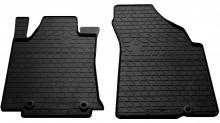 Резиновые коврики Nissan Maxima QX (A36) 2015- (передние)