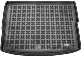 Rezaw-Plast Резиновый коврик в багажник Mitsubishi Eclipse Cross 2017-