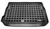 Rezaw-Plast Резиновый коврик в багажник Peugeot 2008 2013-2019