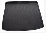 Unidec Коврик в багажник Chevrolet Cruze HB 2011-2016
