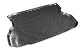 Unidec Резиновый коврик в багажник Ford Escape 2007-2012