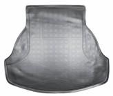 Unidec Коврик в багажник Honda Accord 2013-