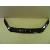 Дефлектор капота Toyota RAV4 2006-2010 VT 52