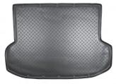 Unidec Коврик в багажник Hyundai ix35 (EL) 2010-