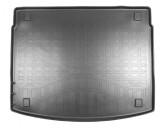 Unidec Резиновый коврик в багажник Kia XCee'd 2019-