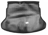 Unidec Коврик в багажник Kia Rio (FB) sedan 2017-