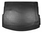 Unidec Резиновый коврик в багажник Land Rover Discovery Sport 2019-