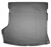 Unidec Коврик в багажник Lifan 720 2014-