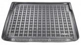 Rezaw-Plast Резиновый коврик в багажник Citroen C5 AIRCROSS 2018- (верхняя полка)