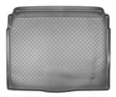 Unidec Коврик в багажник Opel Astra J HB 2010-