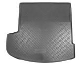 Unidec Резиновый коврик в багажник Opel Insignia B ST (Combi) 2017-