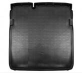 Unidec –езиновый коврик в багажник Renault Arkana 2WD 2019-