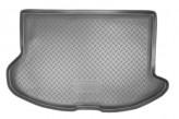 Unidec Коврик в багажник Subaru Impreza HB 2007-2012