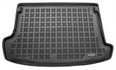 Rezaw-Plast Резиновый коврик в багажник VW T-ROC 2017- (верхний)