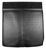 Unidec Резиновый коврик в багажник Volvo S90 2016-