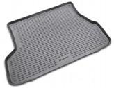 NovLine-Element Резиновый коврик в багажник HYUNDAI Accent 2000-2005 седан